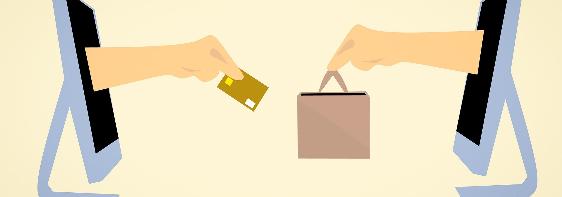 tasarımlarınızdan nasıl para kazanabilirsiniz?