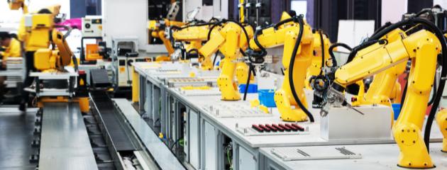 makine öğrenimi ve yapay zeka mühendisliği nasıl etkileyecek?
